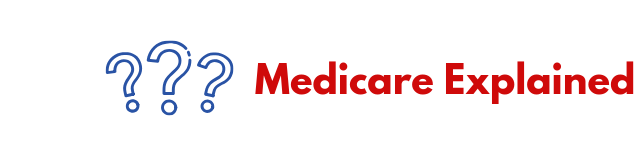 Devin Barta | South Florida Medicare Plans